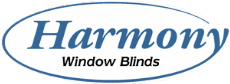 Harmony Blinds of Newport